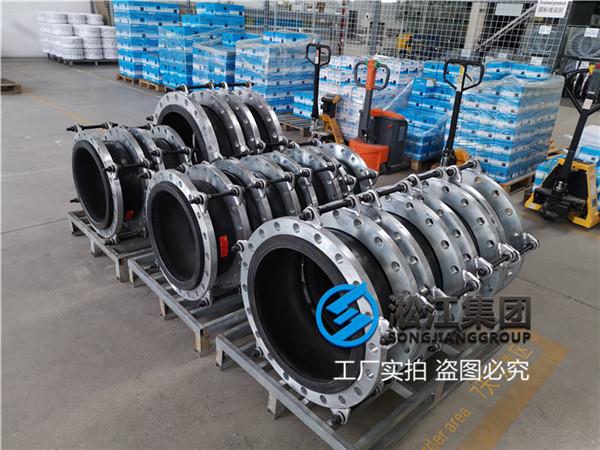 游泳池水处理DN800橡胶软管原材料